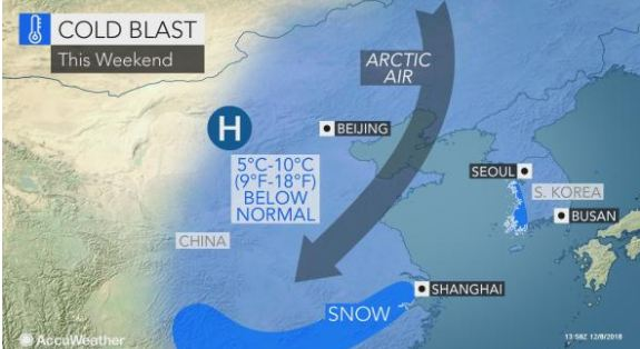 coldest-december-on-record-in-china-armstrong-economics
