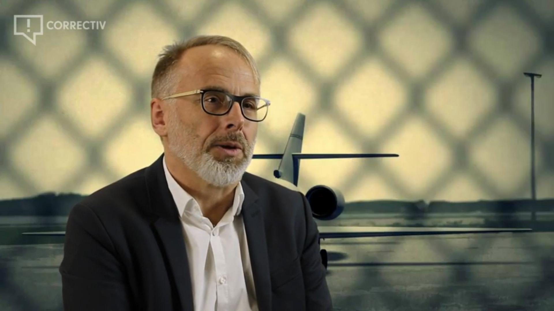 geschaftsgeheimnisse-und-cumex-staatsanwaltschaft-ermittelt-gegen-correctiv-chefredakteur
