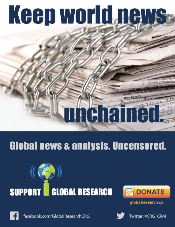keep-world-news-unchained-we-need-your-support-8211-global-research