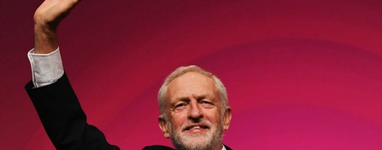 israel-not-corbyn-is-the-real-threat-to-the-jewish-left