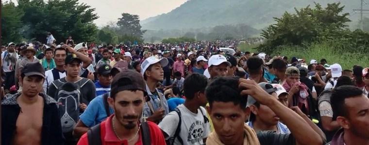 umfrage-750-millionen-wurden-in-ein-anderes-land-migrieren-wollen