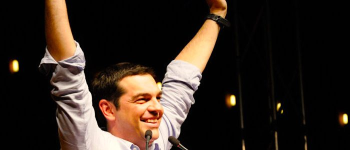 alexis-tsipras8217-failed-attempt-at-democratic-socialism