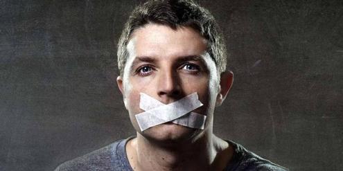sie-kritisierten-israel-und-wurden-gefeuert