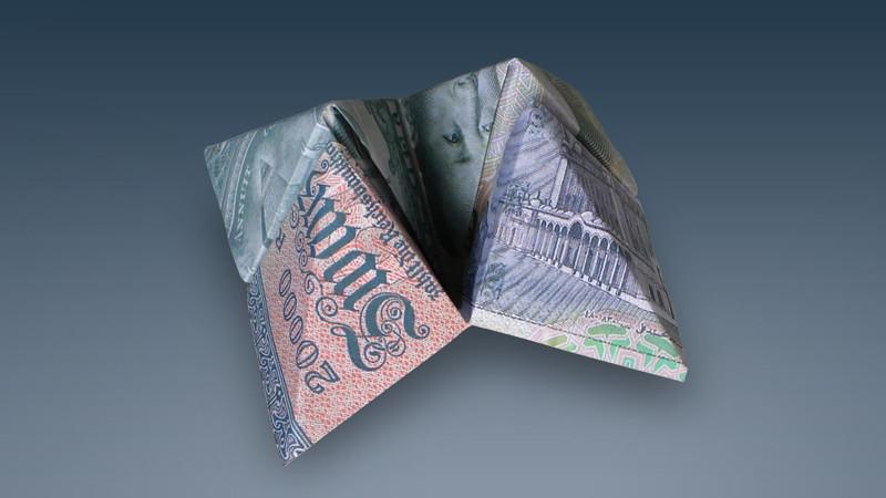 studie-reiche-sind-oft-nur-mit-dem-zwei-oder-dreifachen-vermogen-zufrieden