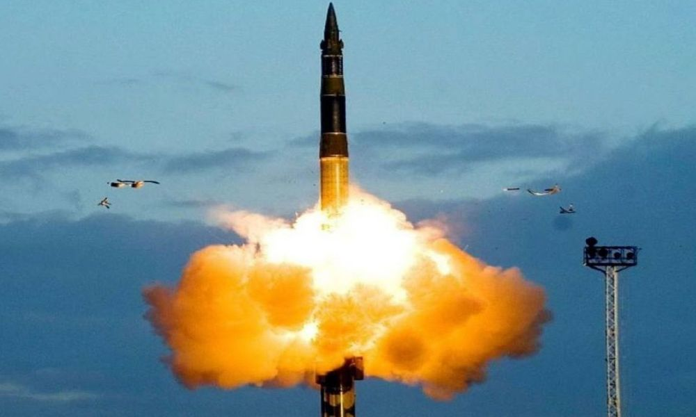 ukraine-wants-nuclear-weapons-will-the-west-bow-to-the-regime-in-kiev