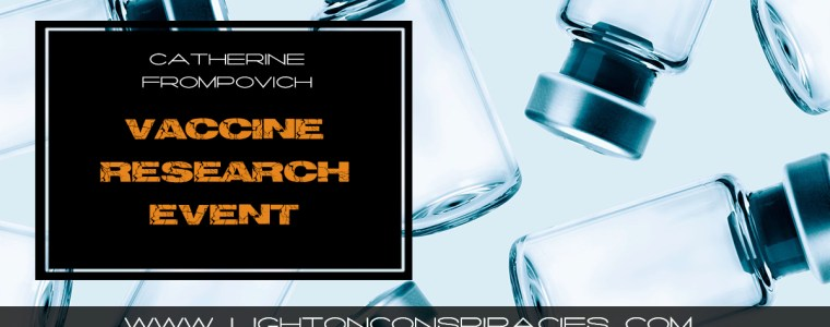 a-remarkable-vaccine-research-event-has-occurred-what-is-it-light-on-conspiracies-8211-revealing-the-agenda