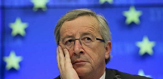 european-parliament-votes-to-give-e13-billion-subsidy-to-arms-companies-via-european-defence-fund-8211-global-research