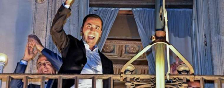 tsipras-in-rome-uitpers