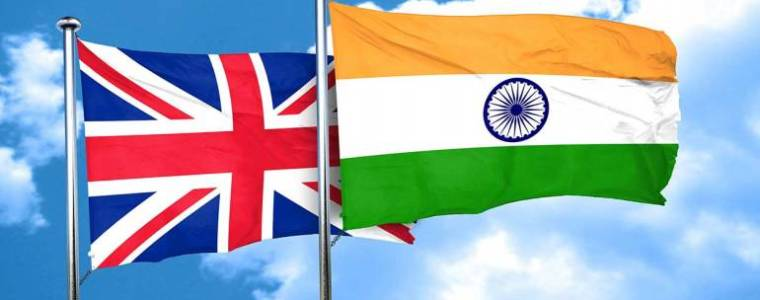 colonialism-how-the-british-empire-stole-45-trillion-from-india-and-lied-about-it.-8211-global-research