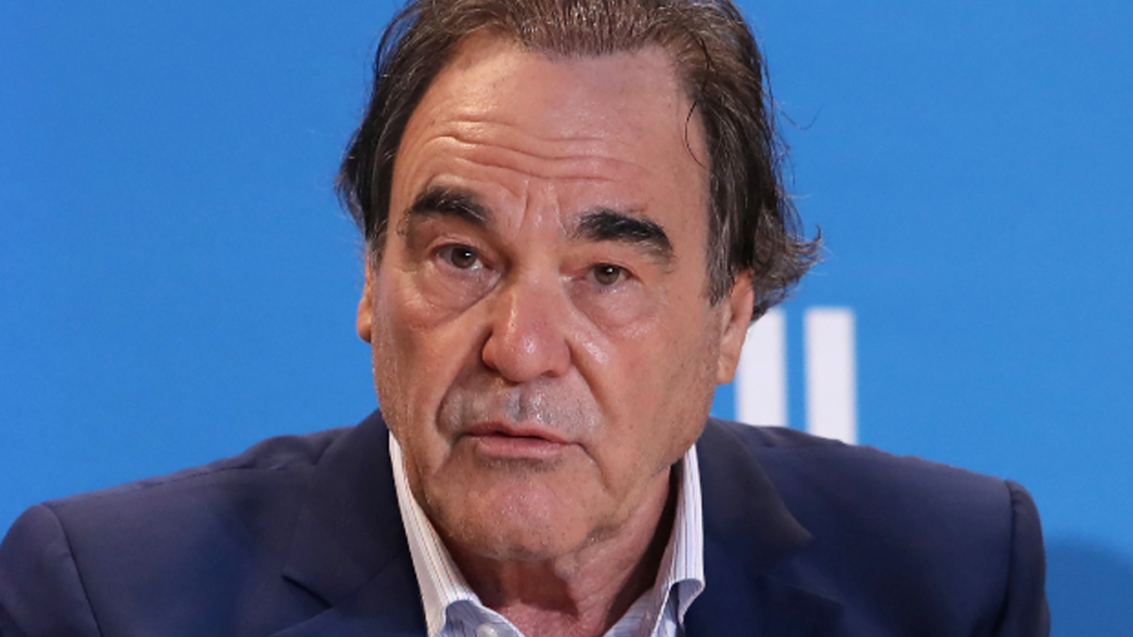 oliver-stone-american-8216war-state8217-has-8216the-worst-media-in-the-world8217