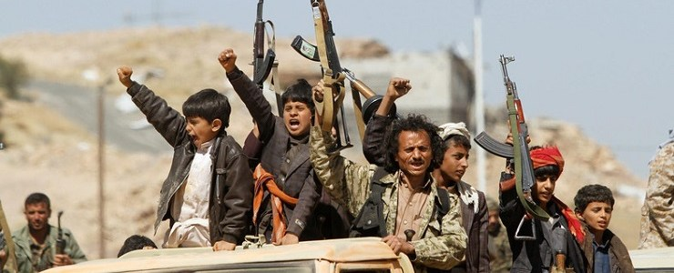 the-facade-of-yemen-talks-new-eastern-outlook