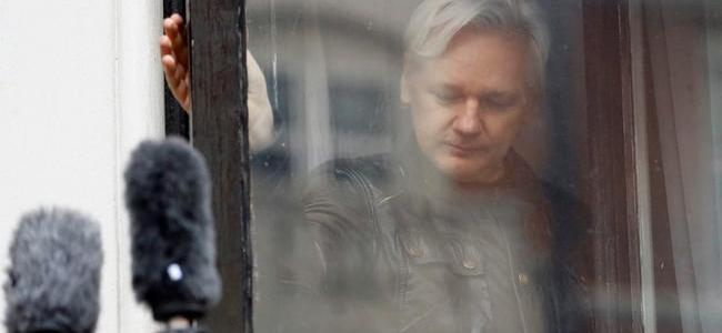 twenty-one-thoughts-on-the-persecution-of-julian-assange