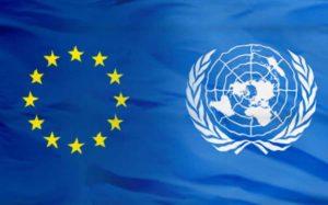 de-eu-en-de-vn-strategisch-partnerschap-voor-8220crisis-management8221-8211-lang-leve-europa
