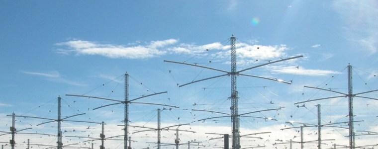russland-und-china-haben-die-ionosphare-mit-radiowellen-erhitzt