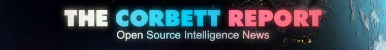 interview-1407-mark-skidmore-on-the-pentagons-missing-trillions-the-corbett-report