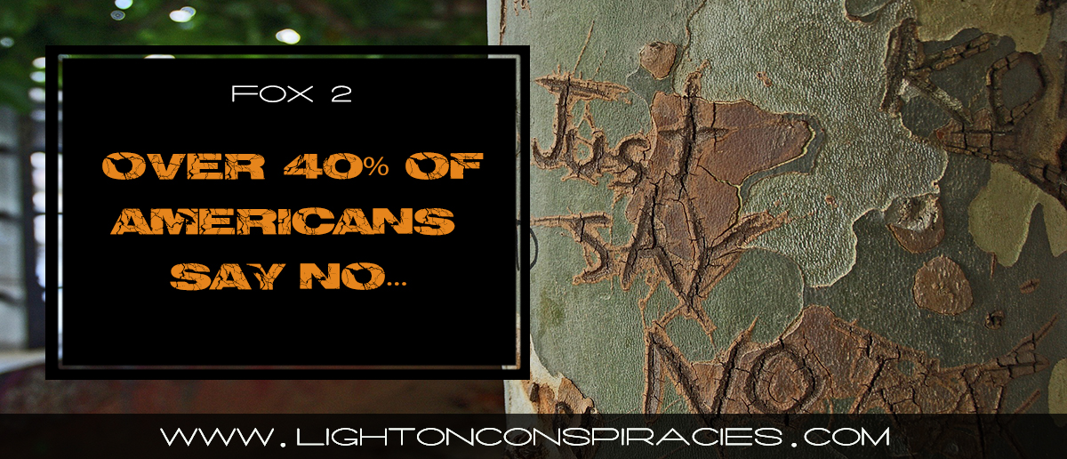 over-40-percent-of-americans-say-no-to-flu-vaccinations-light-on-conspiracies-8211-revealing-the-agenda