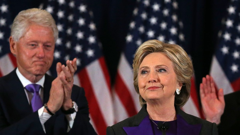 trump-russia-dossier-was-created-so-clinton-could-challenge-2016-election-results-steele
