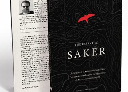 russia-ukraine-and-the-minsk-agreement-fiction-exclusive-the-vineyard-of-the-saker