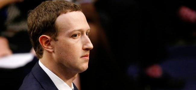 facebook-exposed-proffering-user-data-netflix-spotify-could-read-private-messages-russia8217s-yandex-given-ids