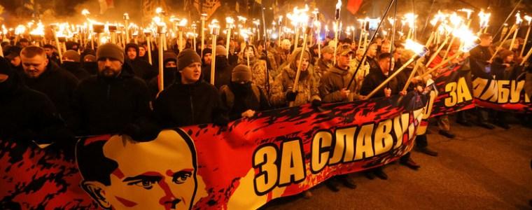 ukraine-feiert-offiziell-110.-geburtstag-des-nazi-kollaborateurs-stepan-bandera