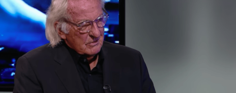 medias-hyping-of-russia-threat-a-grotesque-absurdity-8211-john-pilger-on-rts-going-underground