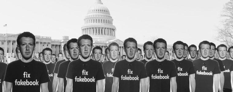 die-ultimative-liste-so-viele-datenskandale-gab-es-2018-bei-facebook
