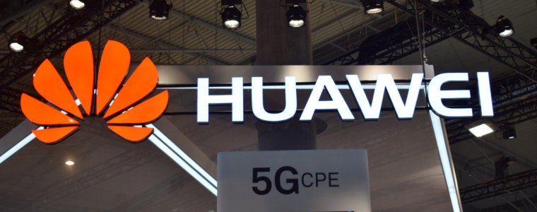 huawei-launches-the-evolution-strategy-for-5g-oriented-wireless-target-network-8211-global-research
