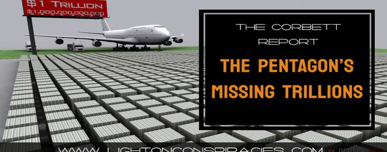 james-corbett-interviews-mark-skidmore-on-the-pentagons-missing-trillions-light-on-conspiracies-8211-revealing-the-agenda