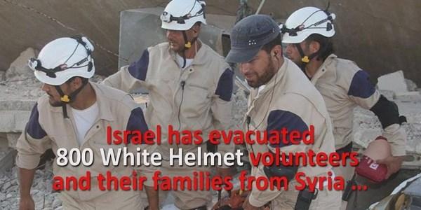 de-witte-helmen-ontmaskerd-voor-de-vn-freesuriyah
