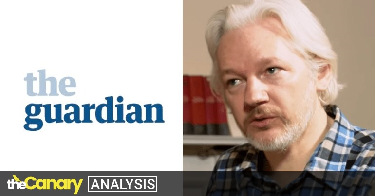 guilty-by-innuendo-the-guardian-campaign-against-julian-assange-that-breaks-all-the-rules-the-canary