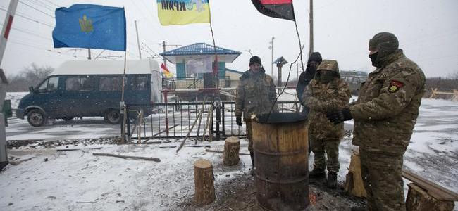 escobar-russia-ukraine-amp-the-minsk-agreement-fiction