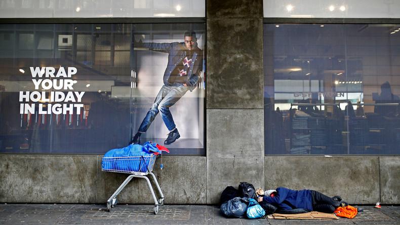studie-obdachlosigkeit-in-grosbritannien-nimmt-stark-zu