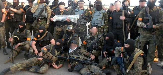 ho-ho-no-washington-bears-gifts-for-kiev8217s-neo-nazi-warmongering-regime