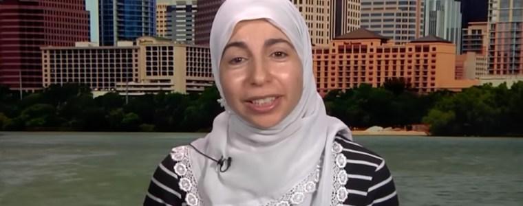 amerikaanse-vrouw-weigert-niet-boycotverklaring-israel-te-tekenen-en-verliest-baan-8211-the-rights-forum