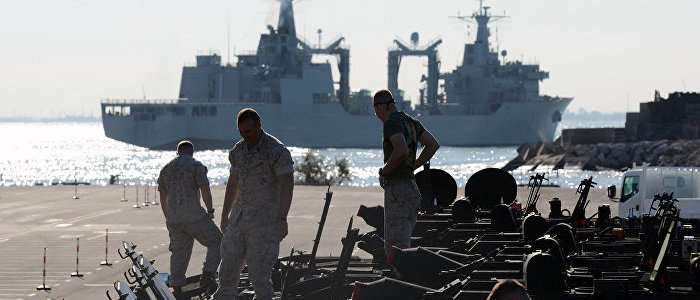 marinechef-warnt-vor-aufstockung-strategischer-nato-waffen-nahe-russlands-grenzen