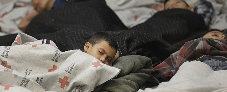 the-plight-of-children-in-a-neoliberal-world-new-eastern-outlook