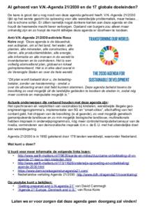 al-gehoord-van-vn.-agenda-212030-en-de-17-globale-doeleinden-8211-lang-leve-europa