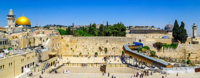 israel-im-jahr-2018-8211-teil-3-kenfm.de