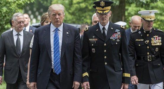 trump-scores-breaks-generals-50-year-war-record-8211-global-research
