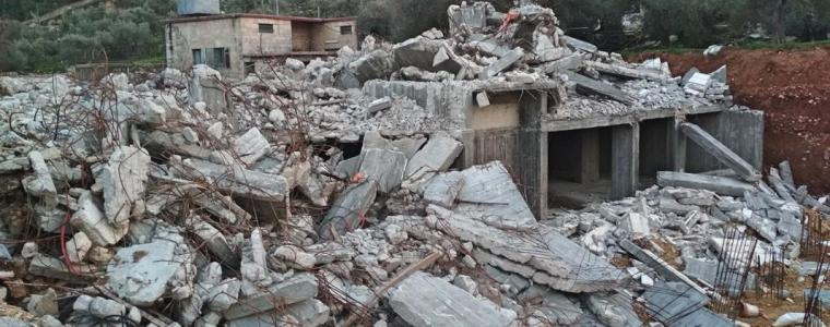 occupied-palestine-in-2018-record-deaths-and-injuries-food-insecurity-demolitions-record-low-humanitarian-funding-8211-global-research