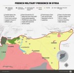 turkey-reveals-the-position-of-french-troops-in-syria