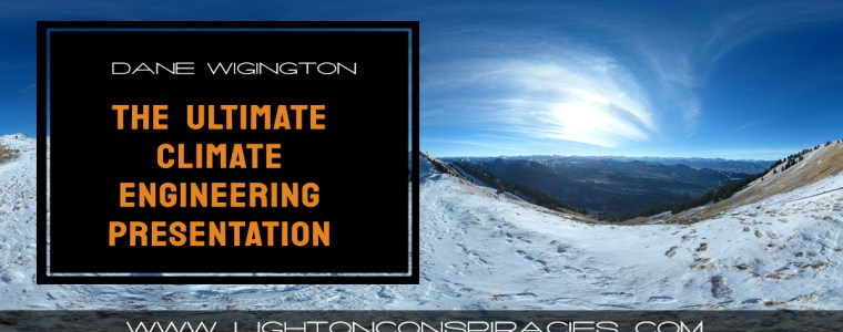 geoengineering-watch-our-most-comprehensive-climate-engineering-presentation-light-on-conspiracies-8211-revealing-the-agenda
