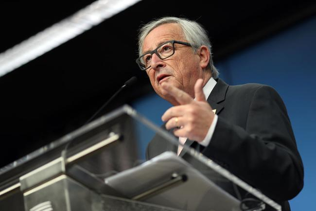 the-european-union-an-authoritarian-body-with-a-humanitarian-face