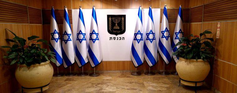 israel-im-jahr-2018-8211-teil-6-kenfm.de