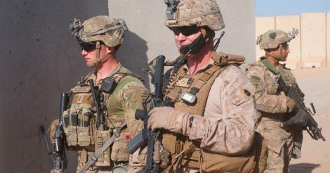 waarom-trekt-vs-haar-troepen-terug-uit-syrie-en-afghanistan