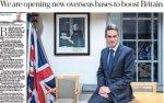 brexit-london-kommt-mit-seiner-neuen-kolonialpolitik-zurecht