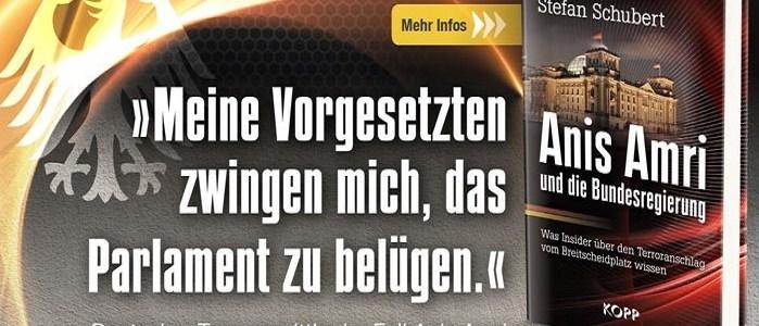 8220meine-vorgesetzten-zwingen-mich-das-parlament-zu-belugen8221
