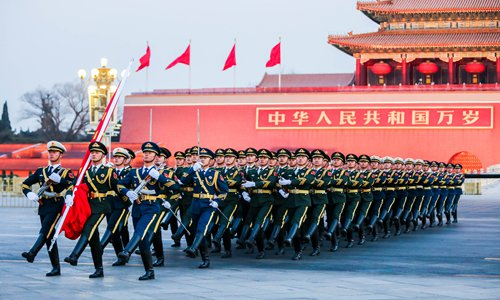 xi-orders-pla-to-step-up-war-preparation-efforts-8211-global-times