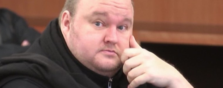 the-criminals-who-run-the-deep-state-will-be-exposed-kim-dotcom-teases-next-round-of-leaks
