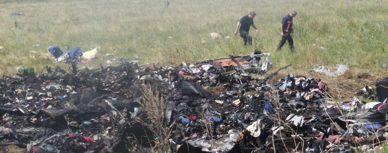 mh17-turnabout-ukraines-guilt-now-proven